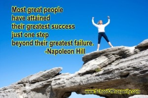 most-great-people-have-attained-their-greatest-success-beyond-their-greatest-failure