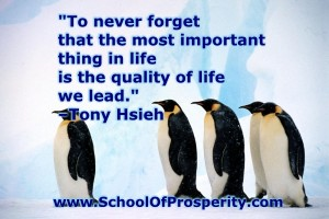to-never-forget-that-the-most-important-thing-is-life-we-lead